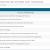 Ver los emails que me envía ServersMX